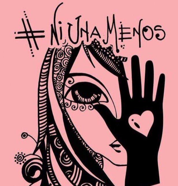 Arrancó el Paro Nacional de Mujeres contra la violencia de género y los femicidios