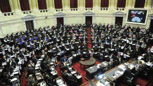 Diputados aprobó la inclusión de la boleta electrónica, pero sin modificar las elecciones primarias