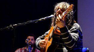 Propuesta. Un paseo por la diversidad musical latinoamericana.