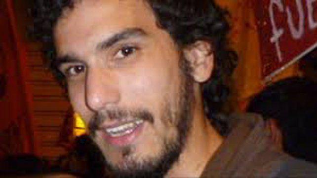 Se cumplen seis años del asesinato de Mariano Ferreyra