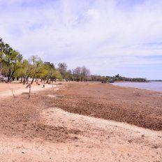 Las playas de Paraná estarán habilitadas el 15 de noviembre