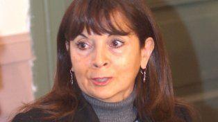 Susana. Emblema de lucha.