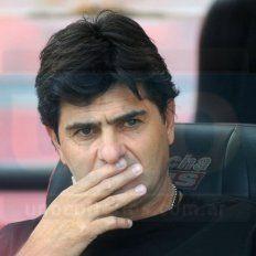 Se ganó porque se hizo un gran trabajo defensivo. Siempre vi al equipo concentrado, analizó el Yagui.