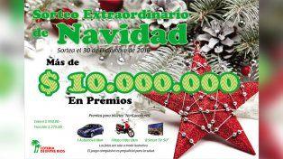 Comienza la venta de billetes para el sorteo del Gordo de Navidad