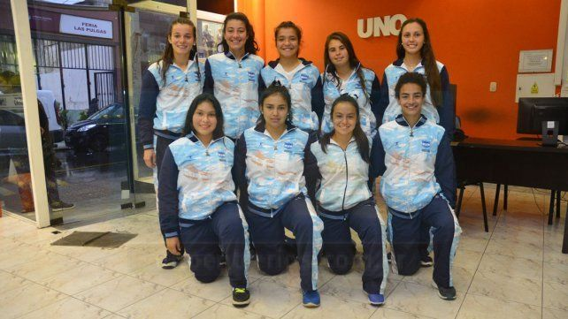Ganaron la Medalla de Plata en Cartagena
