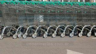 Un proyecto de ordenanza pretende regular la ubicación de supermercados