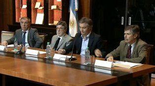 AFIP denunció una evasión millonaria de los clubes de fútbol