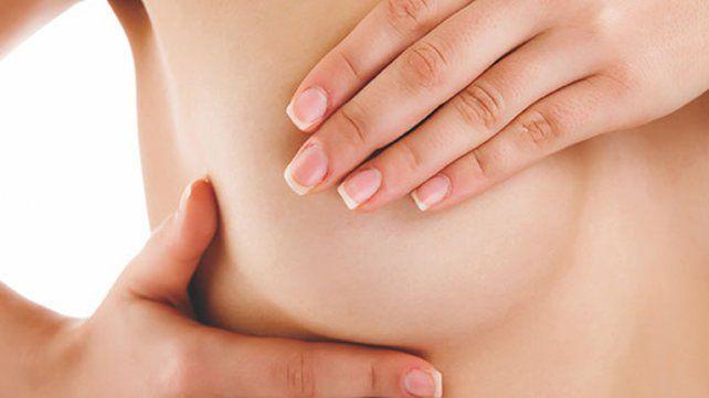 Instrumentan estrategias para disminuir los casos de cáncer