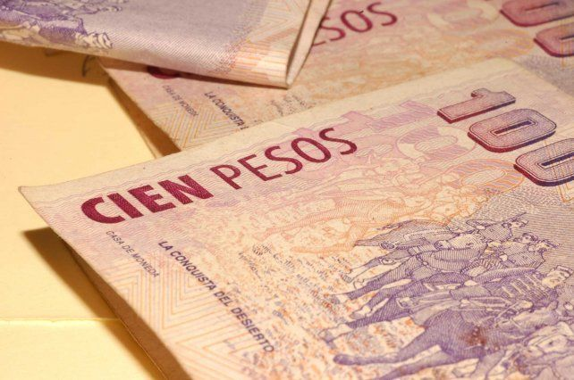 La brecha salarial según las regiones de Argentina