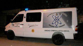 Asesinaron a un joven en Concepción del Uruguay