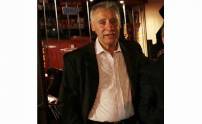 Imputaron a Benítez de Feltes y Marizza por fraude a la administración pública