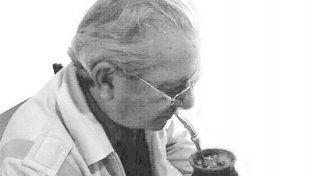 Murió Juancho Carbonell y se fue una forma  de vivir y sentir  la política