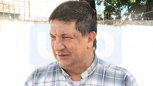 Se entregó el cura Escobar Gaviria, acusado de abuso sexual de niños