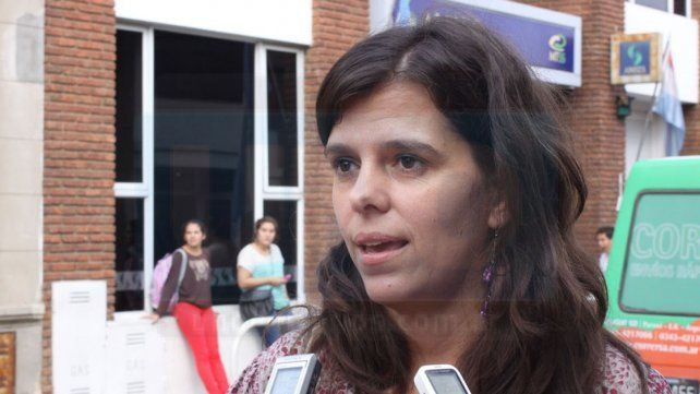Sabrina Gullino