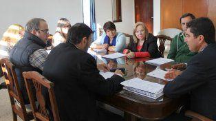 Las clases terminarán el 30 de noviembre en la provincia