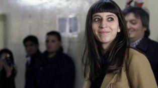 La Justicia confirmó el millonario embargo a Florencia Kirchner