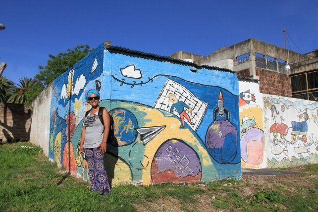 Un Viaje Dos Encuentros Y La Experiencia Del Muralismo Mexicano