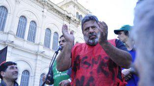 Agmer Paraná calificó de apresurada y desprolija a la decisión de adelantar el final del ciclo lectivo
