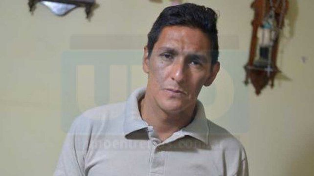 Montero: No puedo arriesgar mi vida y la de mi familia