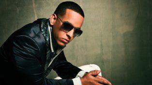 Daddy Yankee y sus hijas padecen la misma enfermedad