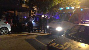 Investigación por el ataque al trabajador de UNO vira a Paraná