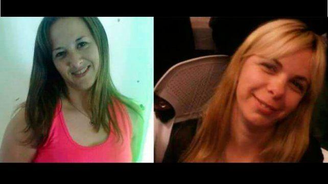 Conmoción en Paraná por el asesinato de dos mujeres a manos de un prefecto