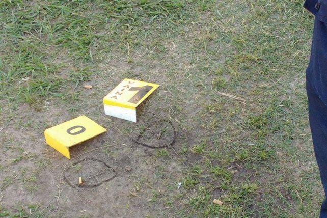 Conmoción por un nuevo intento de feminicidio, ahora en Concordia