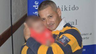Ojeda permanecerá en prisión preventiva hasta el juicio
