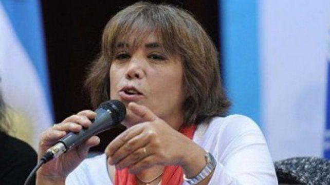 Fabiana Tuñez
