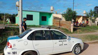 Las víctimas de Ledesma se habrían defendido antes de ser asesinadas