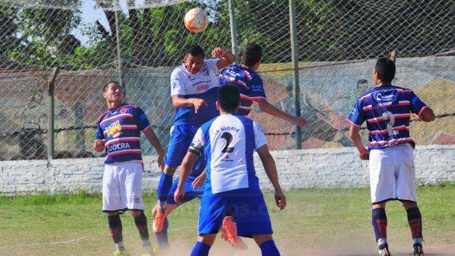 Instituto ganó y se metió en las semifinales del torneo