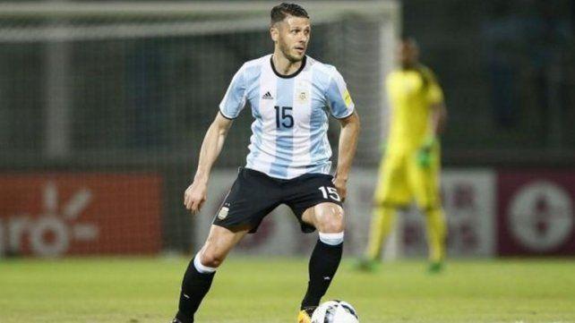 Nadie se imagina un Mundial sin Argentina