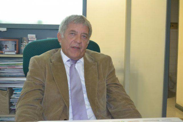 Se diagnostican 530 nuevos casos de cáncer al año en adultos, en Gualeguaychú
