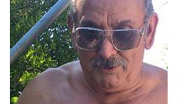 Hombre que era buscado por su familia fue encontrado muerto