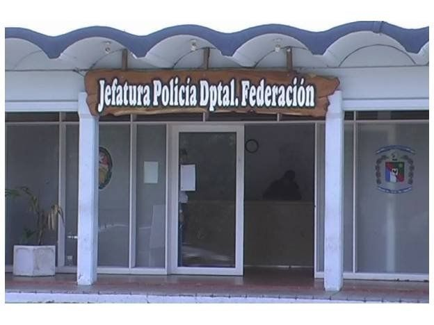 Una mujer de 70 años fue víctima de una estafa en Federación