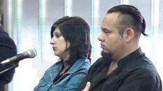 anularon el juicio abreviado de un brutal homicidio ocurrido en parana