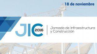 El nuevo escenario socioeconómico y político analizado en la II Jornada de Infraestructura y Construcción