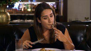 La impresionante reacción de una vegetariana tras comer carne luego de 22 años