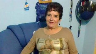 Antonia Rueda