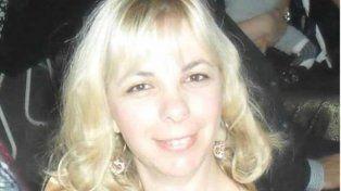 Lidia Milessi