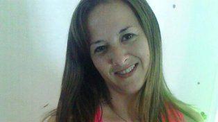 Romina Ibarra