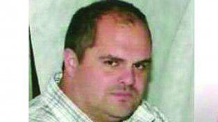 Emanuel Zubizarreta (31)