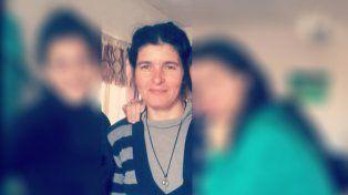 El drama de los hijos de Ana Barbelli, la mujer asesinada en Rosario del Tala