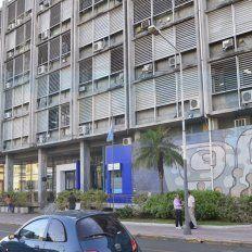 Uno de los liquidadores del CGE acusado de peculado, acordó condena en juicio abreviado