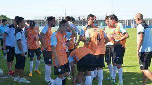 Belgrano se hizo fuerte en su casa en la primera fase. Sostener esa tendencia será determinante.