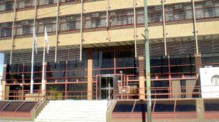 Condenan a un hombre por abusar de su hija durante ocho años