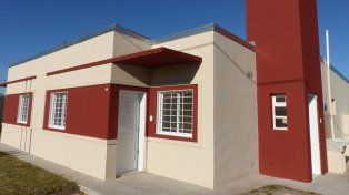 Licitarán 315 viviendas para 17 localidades entrerrianas