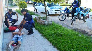 Foto. diariodebatepregon.com