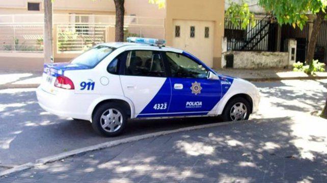 Niño de seis años fue asesinado a golpes por su padrastro en Santa Fe