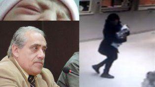 Cinco años de prisión para la mujer que robó un recién nacido de un hospital en Concordia